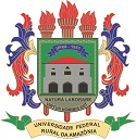 Concurso Público com 56 vagas para Professores é divulgado pela UFRA