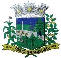 Processo Seletivo anunciado pela Prefeitura de Timbó Grande - SC é retificado