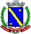 Prefeitura de Votorantim - SP abre vagas para Professor de Educação Básica I