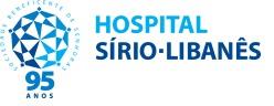 Hospital Sírio-Libanês divulga novas oportunidades de trabalho para nível Médio e Superior