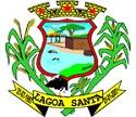 Prefeitura de Lagoa Santa - GO anuncia Processo Seletivo