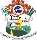 Araçoiaba da Serra - SP reabre CP 001/2014