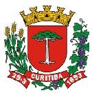 Prefeitura de Curitiba - PR promove Feira de Empregos nesta sexta-feira (6)