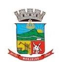 Prefeitura de Monjolos - MG abre Concurso com 27 vagas