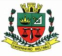 Prefeitura de Engenheiro Beltrão - PR realiza Concurso Público