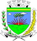 Vaga para Técnico em Contabilidade na Câmara de Conselheiro Mairink - PR