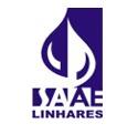 Divulgadas as retificações do concurso 001/2011 do SAAE de Linhares - ES
