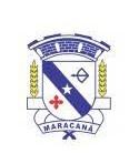 Prefeitura de Maracanã - PA retifica edital do Concurso Público