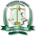 Defensoria Pública - TO abre processo seletivo para Estagiários de Direito
