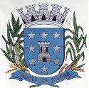 Divulgada a retificação do Edital 001/2011 da Prefeitura de Torre de Pedra - SP