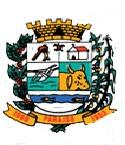 Prefeitura de Paraíso - SP anuncia Concurso Público para todos os níveis educacionais