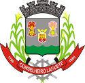 Conselheiro Lafaiete - MG tem 59 vagas abertas no Sine