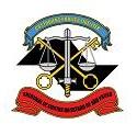 TCE - SP oferece 83 vagas para Agente e Auxiliar da Fiscalização Financeira