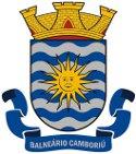 Sine apresenta 311 vagas de emprego em Balneário Camboriú - SC