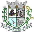 Prefeitura de Nova Lacerda - MT disponibiliza dois novos Processos Seletivos