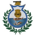 Prefeitura de Saubara - BA divulga Concurso Público com mais de 150 vagas