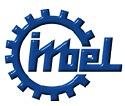 IMBEL abre Concurso nas áreas administrativas, técnicas e operacionais