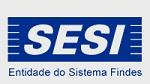 Sesi - ES divulga novo Processo Seletivo em Cachoeiro