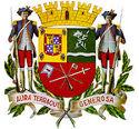 Urbam em São José dos Campos - SP anuncia Processo seletivo