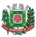 Prefeitura Municipal de São Bento Abade - MG publica quatro editais de Processo Seletivo