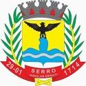 Prefeitura de Serro - MG anuncia retificação de Concurso Público com 113 vagas