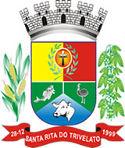 Processo Seletivo é anunciado pela Prefeitura de Santa Rita do Trivelato - MT