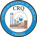 CRQ - 3ª Região retifica o Concurso Público