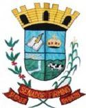 Prefeitura de Senador Firmino - MG retifica Concurso Público