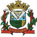 Processo Seletivo para agente sanitário é aberto pela Prefeitura de Curiúva - PR
