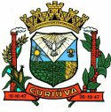 Prefeitura de Curiúva - PR divulga Concurso Público