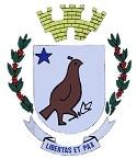 Câmara de Uru - SP anuncia concurso com vagas de nível fundamental e médio