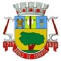 Concurso Público é divulgado pela Prefeitura de Dores de Campos - MG