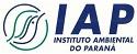 IAP - PR tem Concurso com mais de 100 vagas autorizado