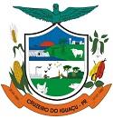 Prefeitura de Cruzeiro do Iguaçu - PR suspende Concurso Público