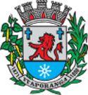 Salários de até R$ 5.023,31 na Prefeitura de Itaporanga - SP