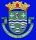 Prefeitura de Santo Amaro da Imperatriz - SC abre vagas para vários cargos