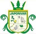 78 vagas em diversos cargos na Prefeitura de Japonvar - MG