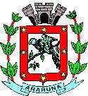 Vaga para Administrador e Controlador Interno em Araruna - PR