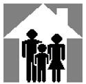 Companhia de Habitação de Ponta Grossa - PR retifica e prorroga Concurso
