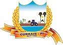 Prefeitura de Currais - PI realiza Chamada Pública com 45 vagas