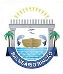 Processo Seletivo é aberto pela Prefeitura de Balneário Rincão - SC