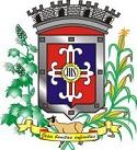 Prefeitura de Bom Jesus da Serra - BA tem inscrições para Processo Seletivo de caráter temporário