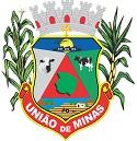 Prefeitura de União de Minas - MG anuncia nova retificação do Concurso Público