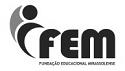 Fundação Educacional Mirassolense - SP abre concurso com 28 vagas