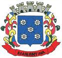 Prefeitura de Diamantina - MG retifica e exclui cargo do edital 001/2012