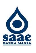 SAAE de Barra Mansa - RJ retifica novamente Concurso Público