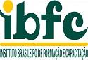 IBFC - SP abre processo seletivo com 30 vagas Jovens Aprendizes