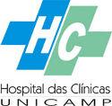 Funcamp também prorroga inscrições do edital 166/2014 para o Hospital das Clínicas - SP