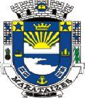 Prefeitura de Marataízes - ES recebe inscrições para Processo Seletivo