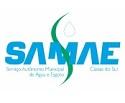 SAMAE de Caxias do Sul - RS publica Concurso Público